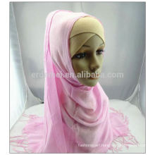 wholesale viscose fashion hijab 2014