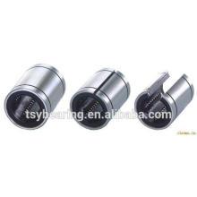 Bearing accessory sic bush bearing
