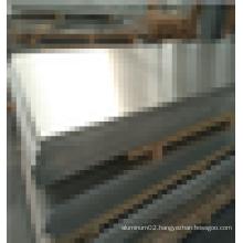 Aluminum plate 6061 T6 4mm 5mm 6mm