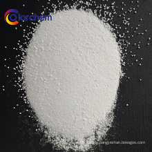 PVB Polyvinyl Butyral Resin For Wood Processing Coated Fabric Corrosion Wash Coating