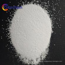 Resina butiral de vidro do adesivo PVB polivinil para o adesivo da selagem do calor