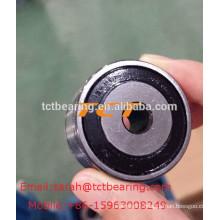 BEARING FACTORY SELL DIRECTLY clutch bearing 30BD5222DU for TOYOTA HONGDA
