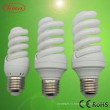 Полная спираль энергосберегающая лампа (LWSF005)
