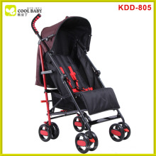 Stainless steel off road buggy