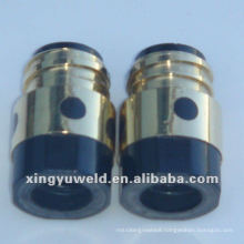 mig welding torch spare parts 500A insulator