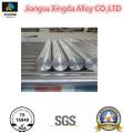 Gh5188 (HA188, UNSR30188) Super Alloy Bar