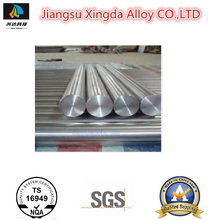Gh5188 (HA188, UNSR30188) Super Alloy Bar