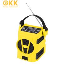 High Quality 20V Cordless Radio Electric Tool Power Tool
