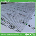 professional coil mesh