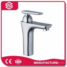 кухня faucet тазика новой конструкции мыть бассейна кран изливы кран