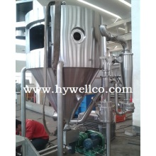 Instant Powder Spray Drying Machine