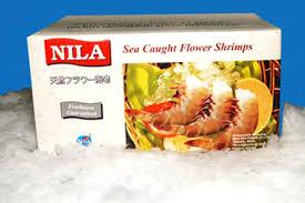 Frozen sea food packaging (10)