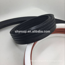 EPDM with cloth V type packing made by high quality