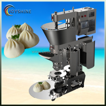 Automatic Stainless Steel Stuffed Bun Forming Machine