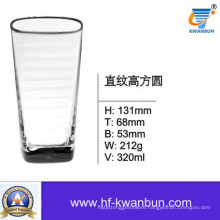 High Quality Cocktail Glass Cup Tableware Kb-Hn0361