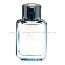 Perfume bottles caps