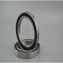 High speed angular contact ball bearing(71919C/71919AC)