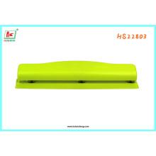 Скрапбукинг пуансоны HS1120 промышленный дырокол