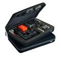 Top quality camera EVA case for DRSL camera
