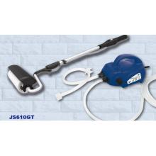 JS DIY Lackierstation BOSCH 45W JS610GT