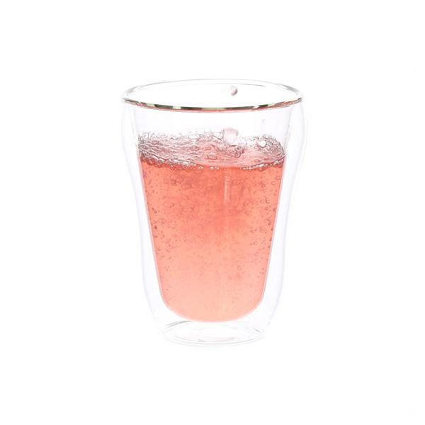 Coffee Glass Cup (4)
