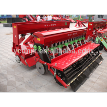 Best quatity Corn Planter Seed Sowing Machine Seeder for Walking Tractor