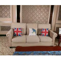 America Sofa, Fabric Sofa, Amazon Hot Sell Sofa (HA06)