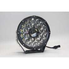 8.5 Inch LEDs Laser Driving Lights 2000m 16600lm 9690K for Offroad 4WD Truck 4X4 ATV SUV 12V 24V Super Bright