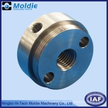 CNC обрабатывающий компонент из Китая