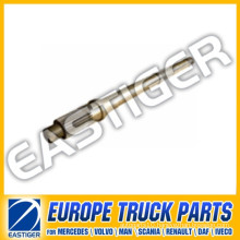Truck Parts for Hino Carrier Shaft 41391-1120