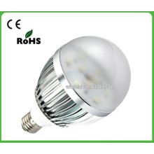 Wholesale 9w E27 B22 GU10 led spot light 9w led spot light