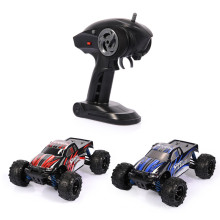 PX Toys Durable 9300 Full-ratio Four-wheel 2.4G 2wd 40MKH Remote Control High-speed Car 1:18 RC Racing car