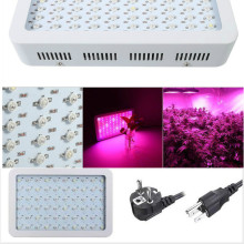 Dimmable Cob Led Grow Light Full Spectrum