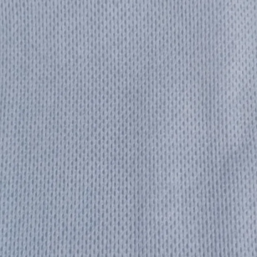 Wipes Roll Materials Mesh Spunlaced Non Woven