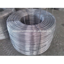 Cold rolled Deformed Steel Bar for Construction