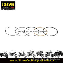 ATV Piston Ring Fit for Js250 ATV
