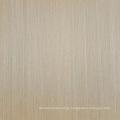 Real wood timber gate veneer moulded wooddoor skin in China