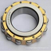 Rn206 Roulement à rouleaux cylindriques