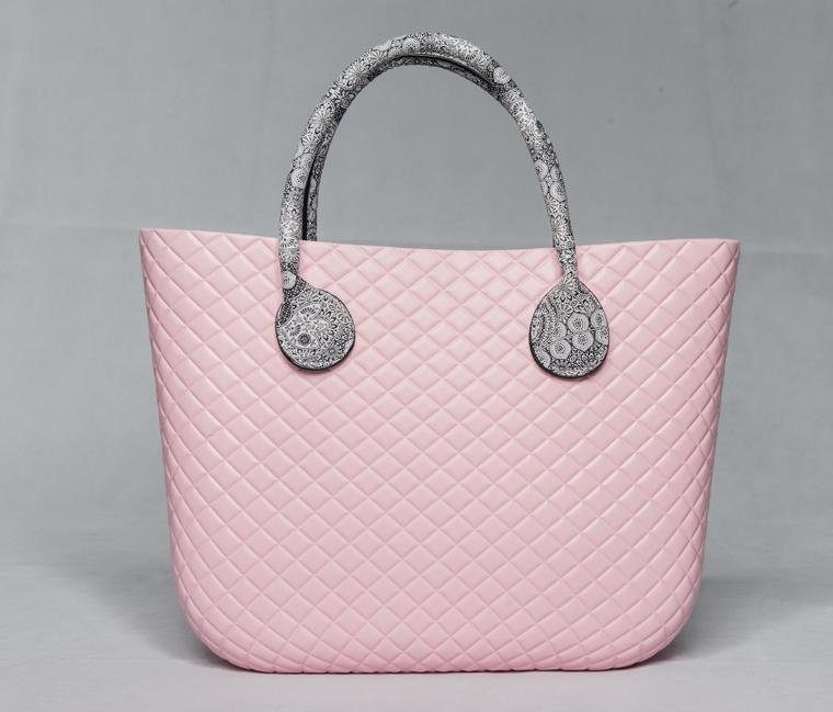 O Bag Kabelka