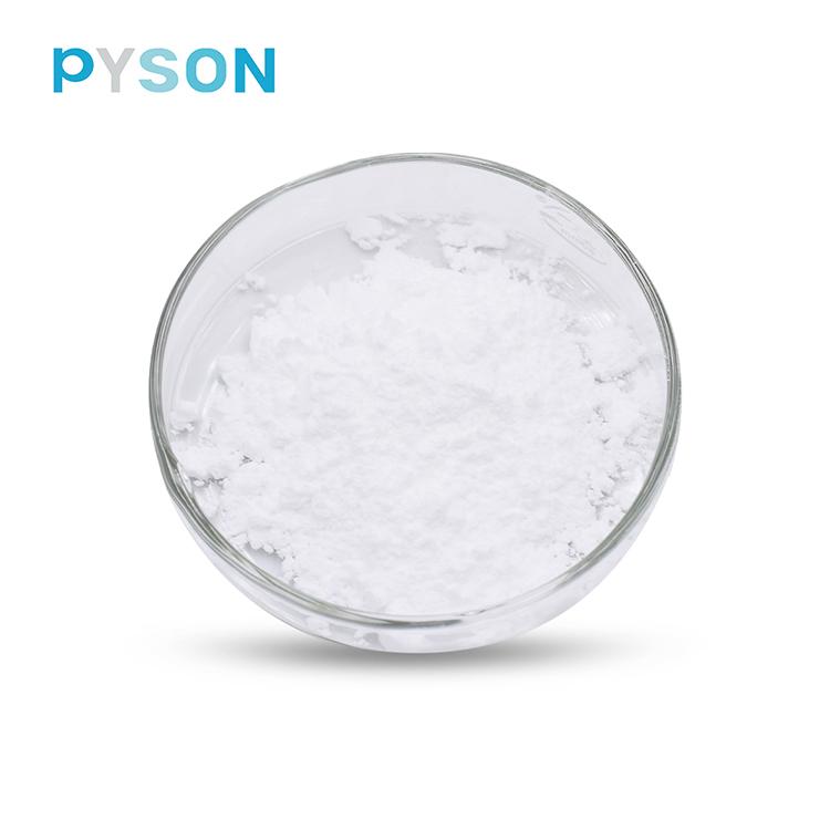 Ferulic Acid