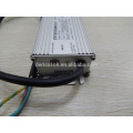 Original Inventronics 96W 1050mA constant current Led driver with 5 years warranty EUG-096S105DV