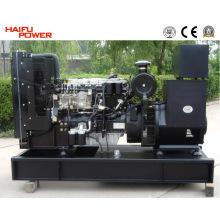 32kw (40kVA) Série Diesel da Série Lovol com Certificado Ce ISO (HF32L1)