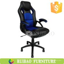 2016 Nuevo diseño de la venta caliente que compite con el asiento de la silla del corredor de la oficina