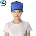 Ice Cold / Hot Thermal Therapy Gel Pack Wrap for Head