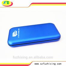 USB 2.0 HDD Gehäuse Case HDD Caddy Box