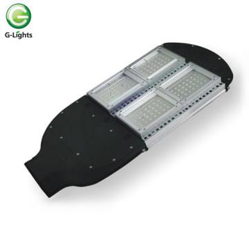 New Design 112watt LED Street Light