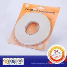 Heavy Duty Blister Card Packing Mounting Mirror Double Sided Foam Tape