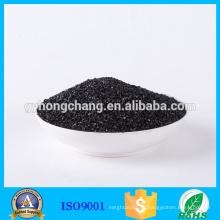 compradores de carvão ativado de coco para venda