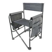 folding director chair VLA-5015