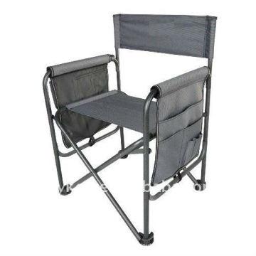 cadeira de diretor de dobramento VLA-5015